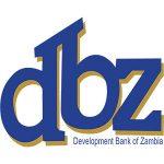 Development Bank of Zambia