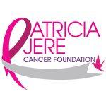 Patricia Jere Cancer Foundation
