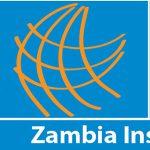 Zambia Institute of Chartered Accountants