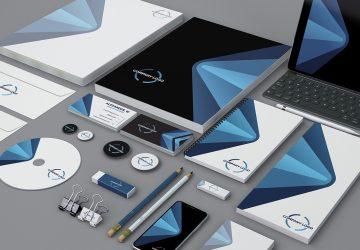 Graphic Design, Professional Graphic Design